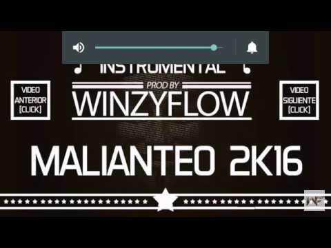 Xxx Mp4 Cristo Viene Pronto Mejorada AEDL Prod Winzy Flow 3gp Sex
