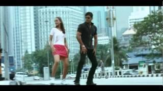 Dosti Hogae he | Songs |Aaghaaz [ Hindi] | Sunil Shetti,Susmitha Sen