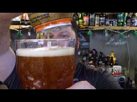Xxx Mp4 Big Cock India Pale Ale Great River Brewery Beer Review 3gp Sex
