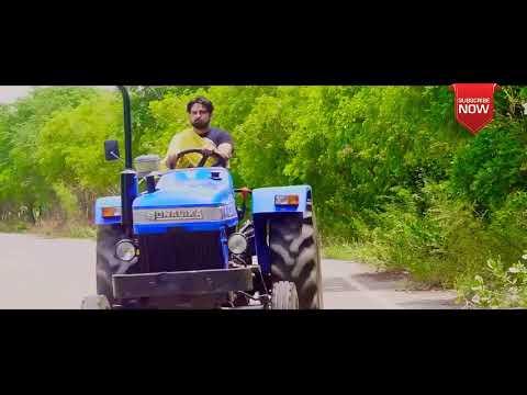 Xxx Mp4 Desi Desi Na Boly Kr Chori R New Latest Haryanvi Song 2017 New Hindi Song 2017 New Punjabi Song 3gp Sex