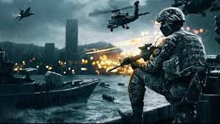 Action Movies 2016 Full Movie English | Adventure Movies | Fantasy Movies | Sci fi Movies