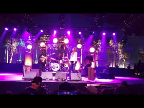 Download Chris Stapleton- Tennessee whiskey  COACHELLA 2016