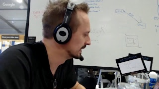 ASP.NET Community Standup - HACK DAY - July 24th, 2018