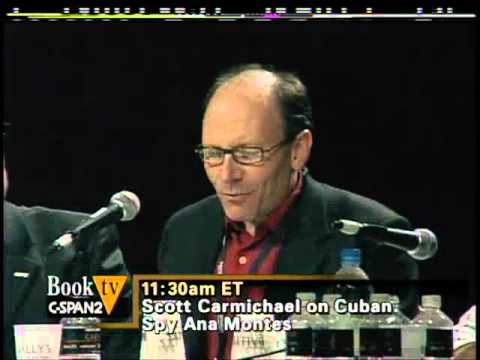 The Future of Science & Technology Michael Shermer Debate with Michael Denton on intelligent design