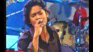 প্রেমা ✿ Prema   সুজন আরিফ ✿ Sujon Arif   Live Show ✿ With Ayub Bachchu