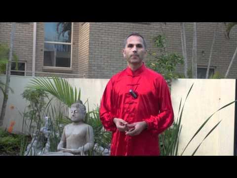 Qigong Exercise How Qigong Exercise Unlocks the Secret of Longevity Brisbane 07 3366 8955 HD