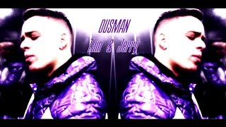 Download Ousman - Tom & Jerry  [Official Video] 3Gp Mp4