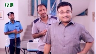 Bangla Natok - Shesh Bikeler Gan l Episode 56 l Mosharraf Karim, Tania, Saju l Drama & Telefilm