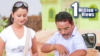 ତମର ଦିନକୁ ଭଢା କେତେ.. Tamara Dina Ku Bhada Kete.. NEW FILM COMEDY || Sarthak Music