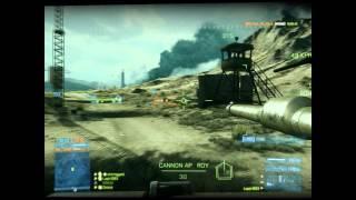[BF3-VN] bắn máy bay bằng xe tăng thì có gì là sai :v