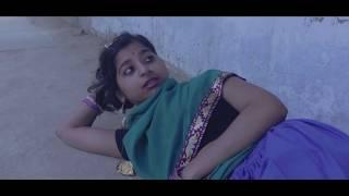 Doosri Suhagraat | India's Harsh Reality Told in a Short Story | Kahanikaar- Story 2