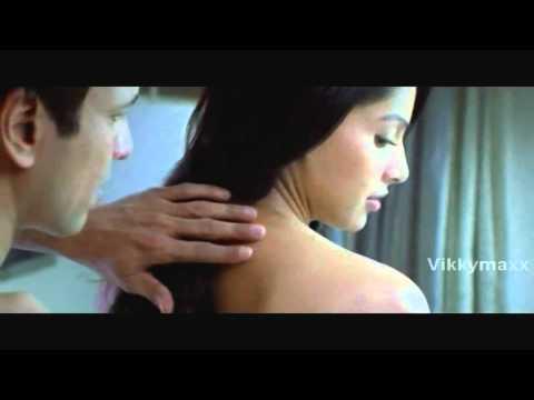 Bipasha Basu Hot Sex HD