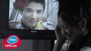 บอกให้รู้ว่ารักเธอ : ดัง พันกร Dunk   Official MV