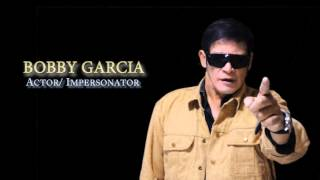 Bobby Garcia another  Version of Kapag Puno na