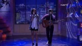 Lala Karmela ft Dochi Sadega - Everything Has Changed