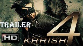 Karrish 4 Trailer -Karrish 4 Full Movie HD - Actress In Karrish 4
