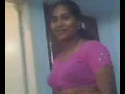 Anish girlfriend