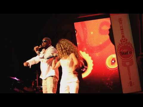Wild Ones -- Myriam Fares & Flo Rida, ميريام فارس و فلو ريدا -- Coke Studio بالعربي S02E06