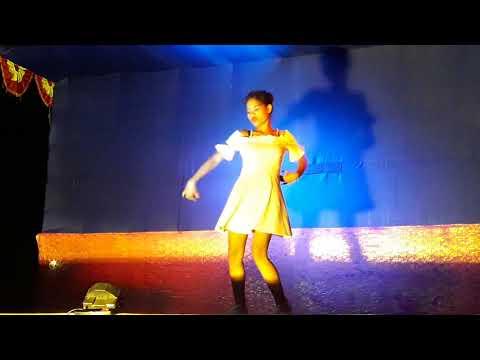 Xxx Mp4 New Super Ster 2018 Nasanjit Debbarma 3gp Sex