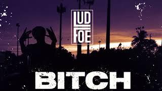 Lud Foe - Bitch
