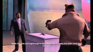 Gangstar Vegas: Final Mission