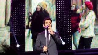 We Are Love & Intro - Il Volo