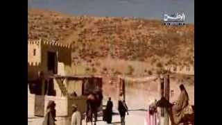 Mohammed ﷺ le dernier prophète Part 1/6 Arabe ST Français السيرة النبوية