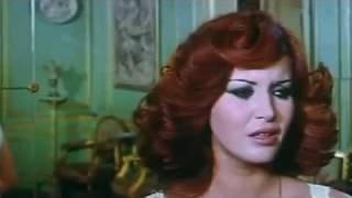 NELLY GHABA MEN ASSIQANنيللي في فيلم غابة من السيقان