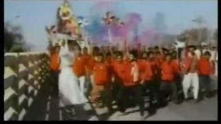 Dandalayya Undrallayya   Songs  Coolie No1