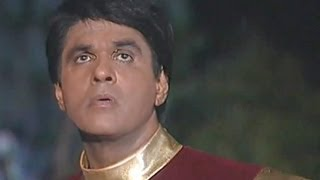 Shaktimaan - Episode 170