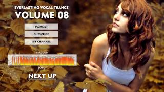 Everlasting Vocal Trance Volume 08 - PREVIEW