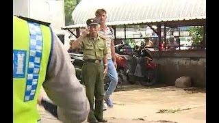 Tengok Semangat Veteran Ini Jalani Hari tanpa Letih - 86