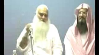 Gurde +pitte ki pathri jodon aur qabz ka ilaaj. Sheikh IQBAL Salafi