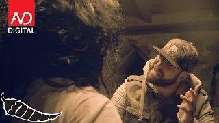 Mc Kresha - Luv Luv (Official Video)