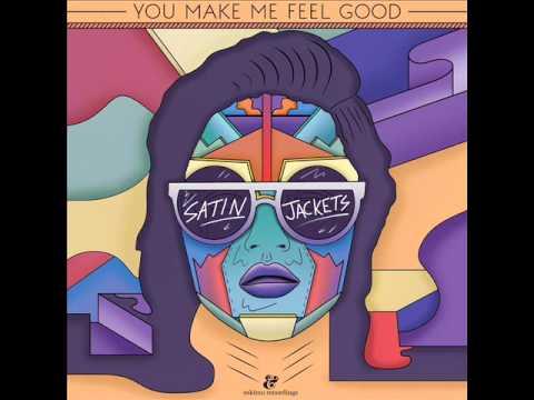 Xxx Mp4 Satin Jackets You Make Me Feel Good Original Mix 3gp Sex