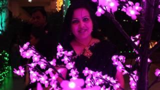 03 সারাটি জীবন থেকো sarati jibon