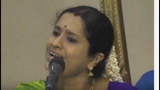 Prahlada Charitram l Vishaka Hari l Day.3 | Harikatha l Bhagavada Sapthagam | Bhaktha Mandali