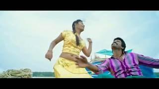 Ottada Ottada - Velainu Vandhutta Vellaikaaran - Video Song