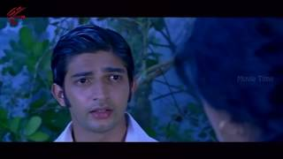 Swetha Menon & Sreejith Love Scene || Rathinirvedam Movie