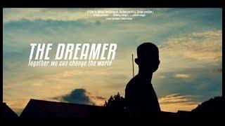 The Dreamer - Film By SMAUN 4 Lahat ( English Edufest south sumatra 2017)