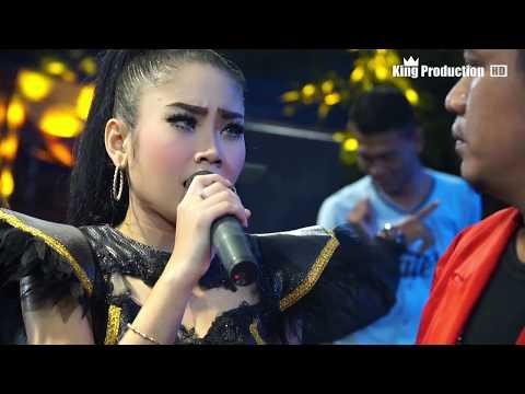 Di Rangkul Nyingkur - Anik Arnika Jaya Live Getrakmoyan Pangenan Cirebon Kamis, 10 Mei 2018