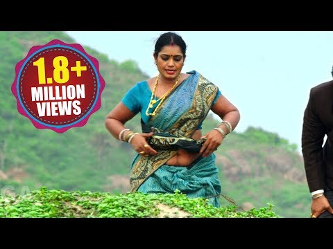 Xxx Mp4 Jayavani Latest Movie Scenes Jayavani 2018 Movies Comedy Scenes 3gp Sex