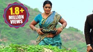 Jayavani Latest Movie Scenes    Jayavani    2018 Movies Comedy Scenes
