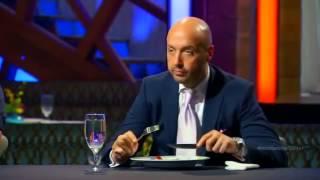 Master Chef Junior Season 1 Episode 7 Finale