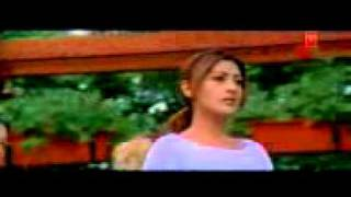 Dil Keh Raha Hai (Full Song) Film - Kyon Ki ...It'S Fate - YouTube.3gp