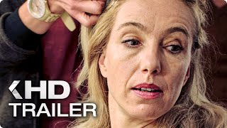 CASTING Trailer German Deutsch (2017)