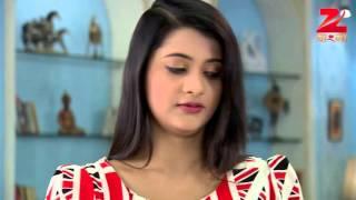 Rajjotok - Indian Bangla Story - Epi 611 - March 15, 2016 - Zee Bangla TV Serial - Best Scene