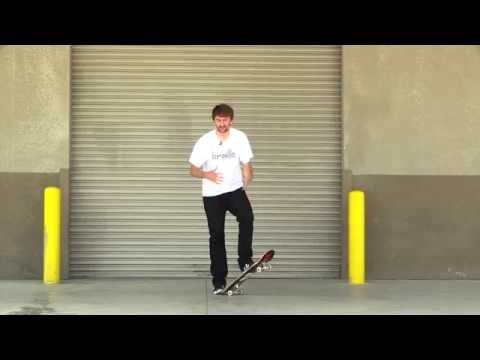 watch TODAY I LEARNED VARIAL HEELFLIPS