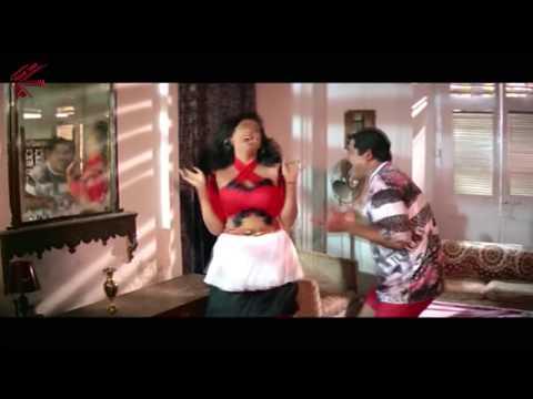 Xxx Mp4 Tanikella Bharani Forcing Roja Scene Big Boss Movie 3gp Sex