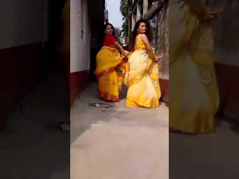 Xxx Mp4 Bangali Bhabhi G Dance In Saree Bangali Bhabhi G Beautiful Woman Boldness 3gp Sex